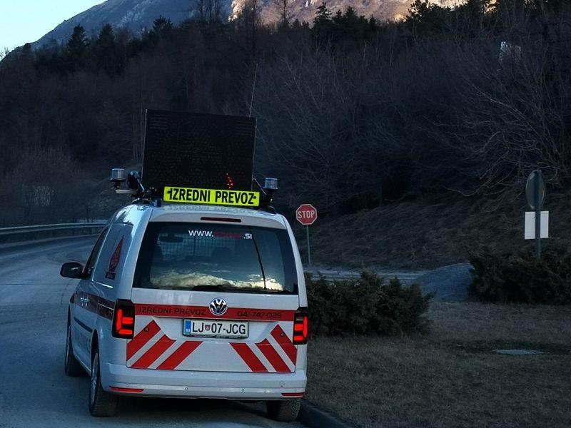http://www.ozvatic.si/wp-content/uploads/2019/11/Organizacija-izrednih-prevozov-varnostno-svetovanje-in-pomoč-s-področja-gospodarskih-voženj-1-800x600.jpg