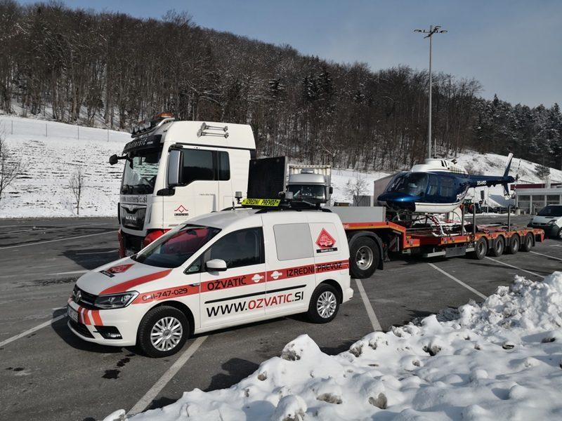 Organizacija-izrednih-prevozov-varnostno-svetovanje-in-pomoč-s-področja-gospodarskih-voženj