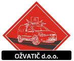 //www.ozvatic.si/wp-content/uploads/2019/11/ožvatič-logo-doo.png
