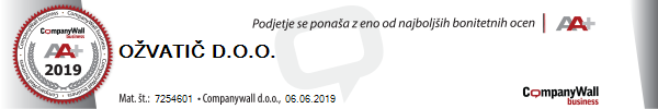 http://www.ozvatic.si/wp-content/uploads/2019/12/BONITETNA-ožvatič-600x100.png